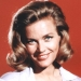 Image for Honor Blackman