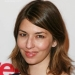 Image for Sofia Coppola