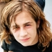 Image for Michael Angarano