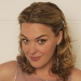 Image for Sally Bretton