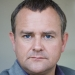 Image for Hugh Bonneville