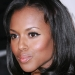Image for Kerry Washington