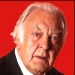 Image for Donald Sinden