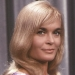 Image for Shirley Eaton