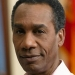 Image for Joe Morton
