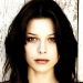 Image for Lauren German