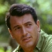 Image for Rock Hudson