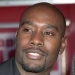 Image for Morris Chestnut