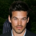 Image for Eddie Cibrian