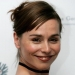 Image for Tara Fitzgerald
