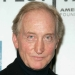 Image for Charles Dance