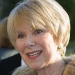 Image for Wendy Craig