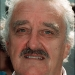 Image for Bernard Cribbins