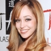 Image for Autumn Reeser