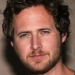 Image for A.J. Buckley