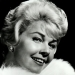 Image for Doris Day