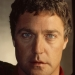 Image for Vincent Regan