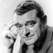 Image for Jack Hawkins