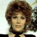 Image for Jill St. John