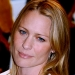 Image for Robin Wright Penn