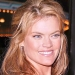 Image for Missi Pyle