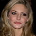 Image for Tamsin Egerton
