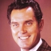 Image for Jeffrey Hunter