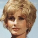 Image for Jill Ireland