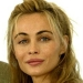 Image for Emmanuelle Béart