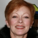 Image for Frances Fisher