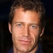 Image for Colin Ferguson