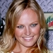 Image for Malin Akerman