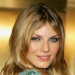Image for Angela Lindvall
