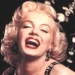 Image for Marilyn Monroe