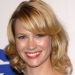Image for January Jones