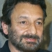 Image for Shekhar Kapur