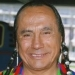Image for Russell Means