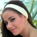 Image for Claudine Auger