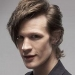 Image for Matt Smith
