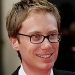Image for Stephen Merchant