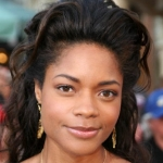 Image for Naomie Harris