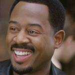 Image for Martin Lawrence