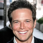 Image for Scott Wolf