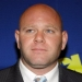 Image for Domenick Lombardozzi