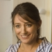 Image for Orla Brady