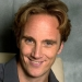 Image for Jay Mohr