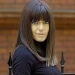 Image for Claudia Winkleman