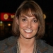 Image for Sarah Parish