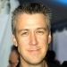 Image for Alan Ruck