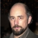 Image for Richard Schiff